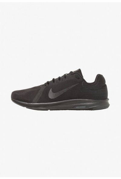 Nike DOWNSHIFTER 8 - Chaussures de running neutres black