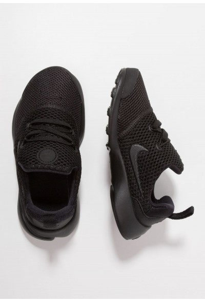 Nike PRESTO FLY - Mocassins black