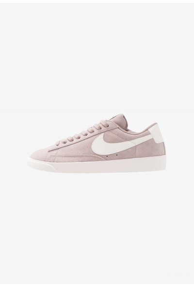 Nike BLAZER - Baskets basses diffused taupe/sail