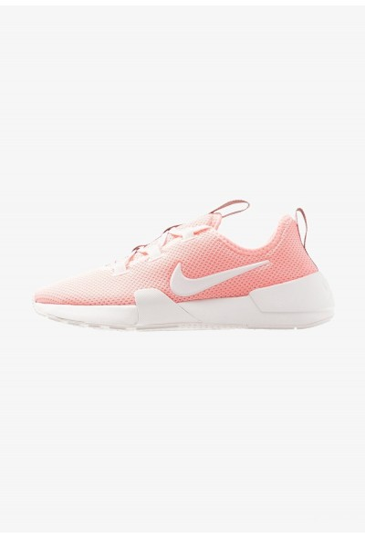 Black Friday 2019 - Nike ASHIN MODERN - Baskets basses bleached coral/rust pink/summit white