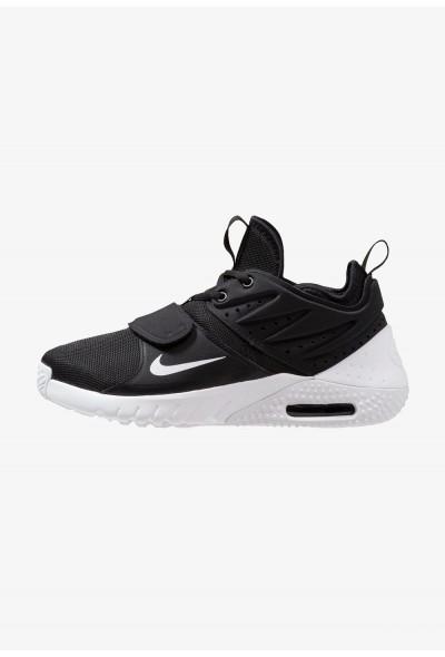 Nike AIR MAX TRAINER 1 - Chaussures d'entraînement et de fitness black/white