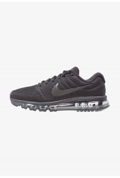 Nike AIR MAX 2017 - Chaussures de running neutres black