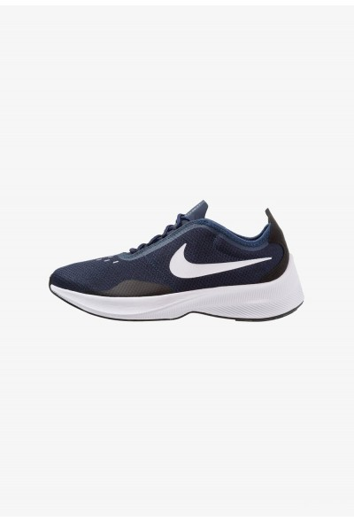 Nike EXP-Z07 - Baskets basses midnight navy/white/work blue/black