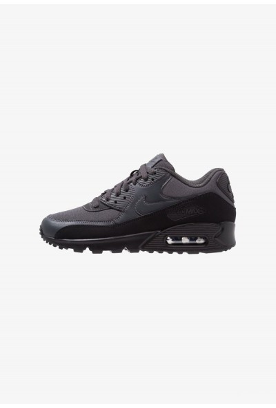 Nike AIR MAX 90 ESSENTIAL - Baskets basses black/anthracite