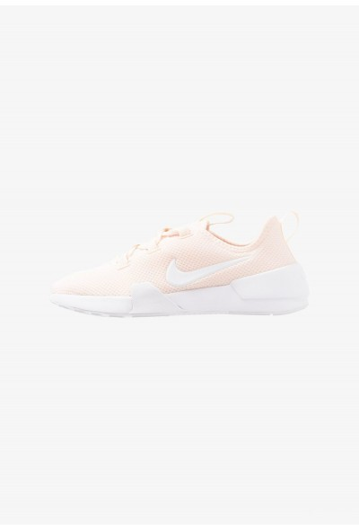 Black Friday 2019 - Nike ASHIN MODERN - Baskets basses guava ice/white