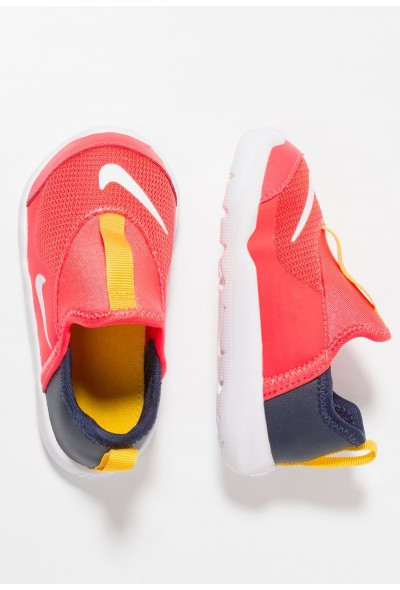 Nike LIL - Mocassins bright crimson/white/midnight navy/amarillo
