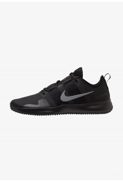 Black Friday 2019 - Nike VARSITY COMPETE TR 2 - Chaussures d'entraînement et de fitness black/cool grey/anthracite