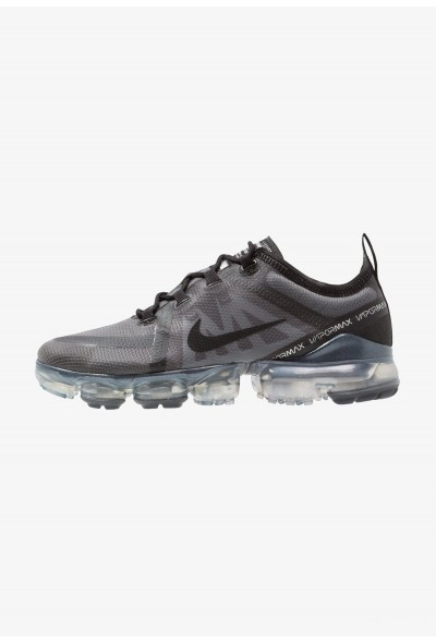 Nike AIR VAPORMAX 2019 - Chaussures de running neutres black