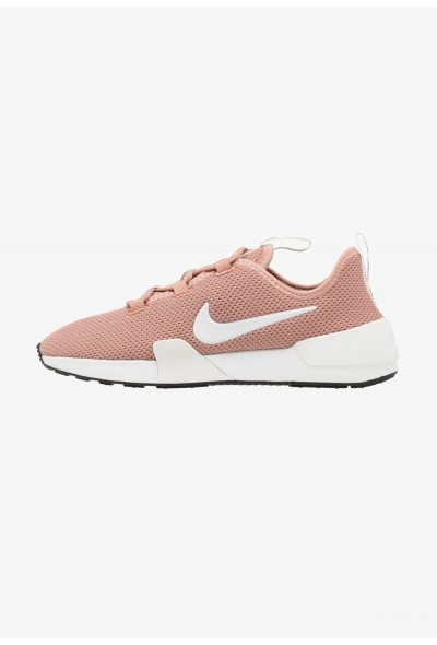 Nike ASHIN MODERN - Baskets basses rose gold/summit white/black