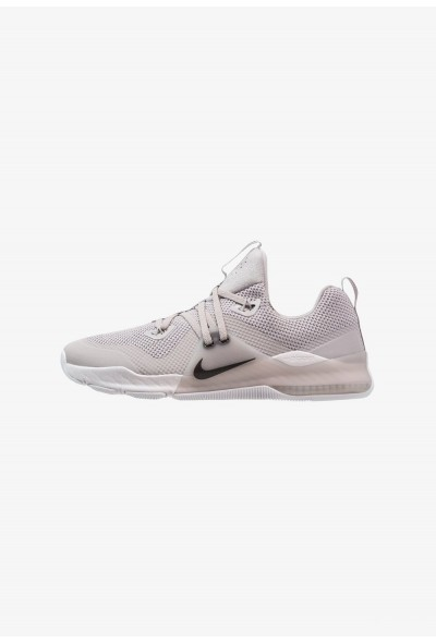Nike ZOOM TRAIN COMMAND - Chaussures d'entraînement et de fitness atmosphere grey/black/vast grey