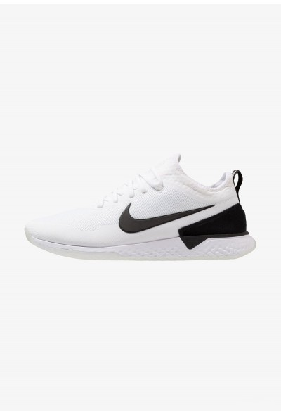 Nike FC - Baskets basses - white/black white/black-white