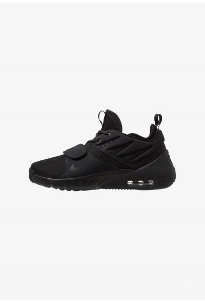 Nike AIR MAX TRAINER 1 - Chaussures d'entraînement et de fitness black