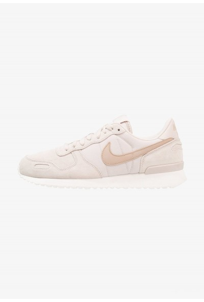 Nike AIR VORTEX - Baskets basses desert sand/sand/sail