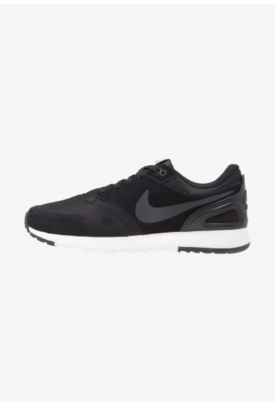 Nike AIR VIBENNA - Baskets basses black