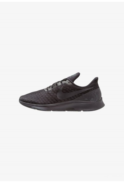Black Friday 2019 - Nike AIR ZOOM PEGASUS 35 - Chaussures de running neutres black/oil grey/white