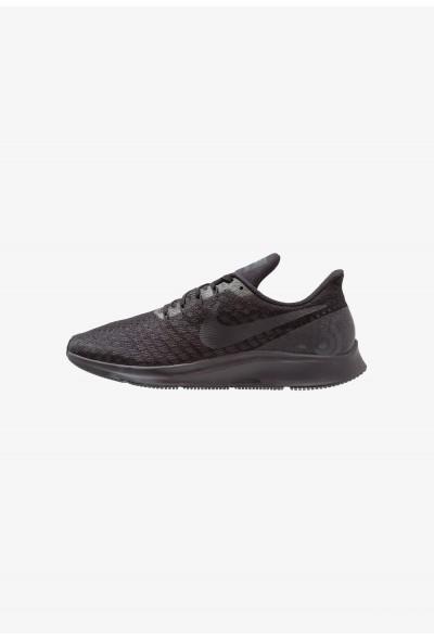 Black Friday 2019 - Nike AIR ZOOM PEGASUS 35 - Chaussures de running neutres black/oil grey/white