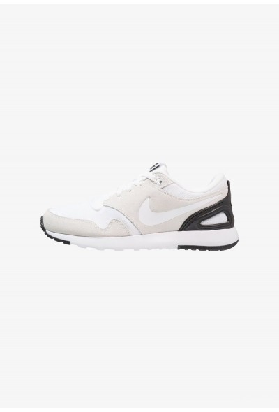 Nike AIR VIBENNA - Baskets basses white/black