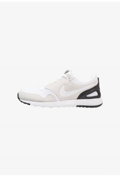 Nike AIR VIBENNA - Baskets basses white/black