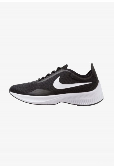 Nike EXP-Z07 - Baskets basses black/white