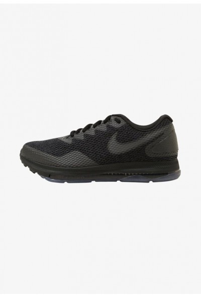 Nike ZOOM ALL OUT LOW 2 - Chaussures de running neutres black/anthracite/white