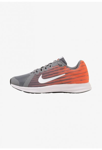 Black Friday 2019 - Nike DOWNSHIFTER  - Chaussures de running neutres cool grey/white/hyper crimson/dark grey/black