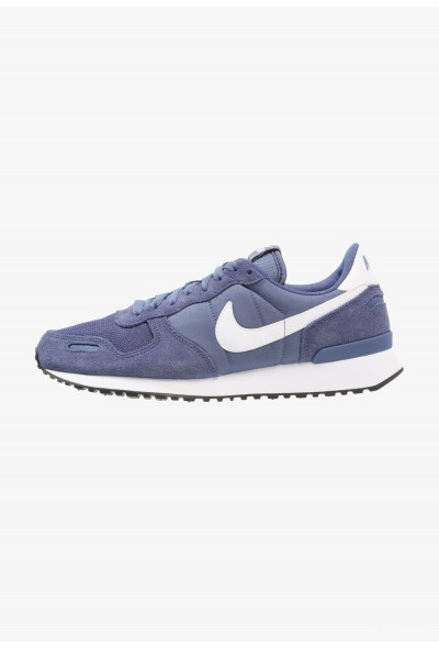 Nike AIR VORTEX - Baskets basses blue recall/white/diffused blue