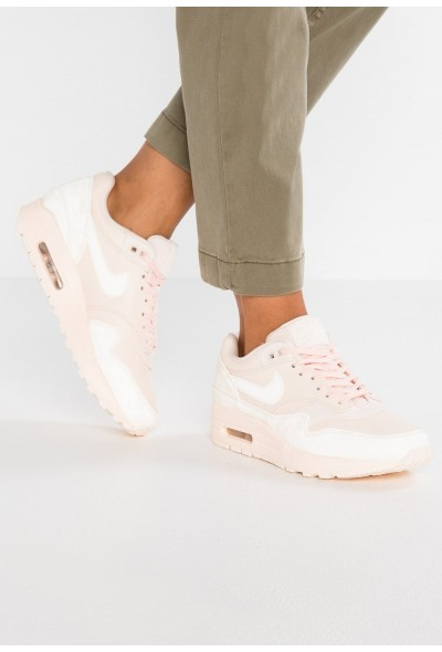 Nike AIR MAX 1 LX - Baskets basses guava ice