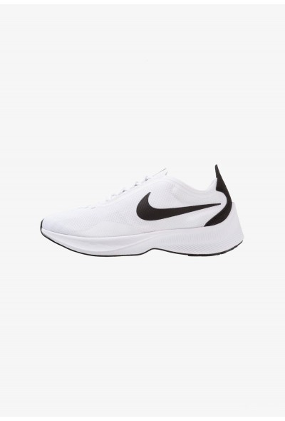 Nike EXP-Z07 - Baskets basses white/black