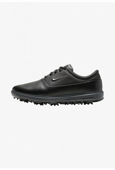 Nike VICTORY TOUR - Chaussures de golf black