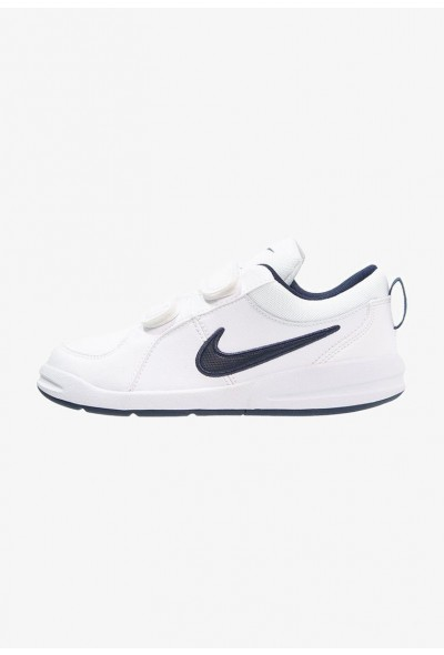 Black Friday 2019 - Nike PICO 4 - Chaussures d'entraînement et de fitness white/midnight navy