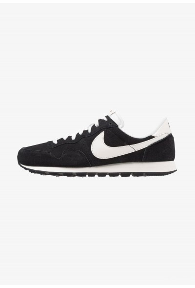 Nike AIR PEGASUS 83 - Baskets basses black/white