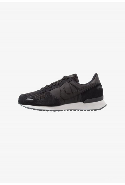Nike AIR VORTEX - Baskets basses black/pure platinum/dark grey