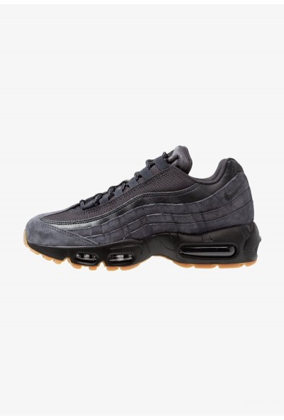 Nike AIR MAX 95 SE - Baskets basses anthracite/black