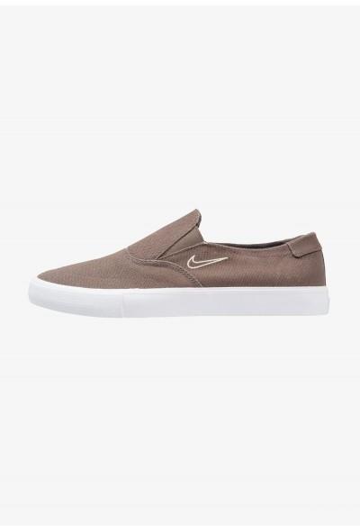 Nike PORTMORE - Mocassins ridgerock