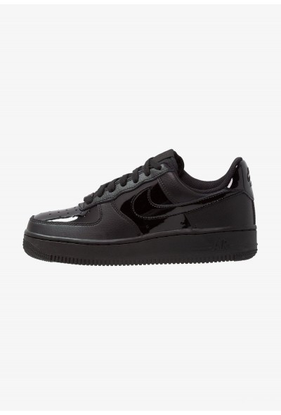 Nike AIR FORCE 1'07 - Baskets basses black