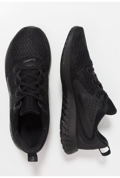 Nike LEGEND REACT - Chaussures de running neutres black/dark grey