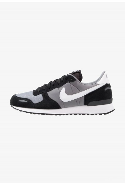 Nike AIR VORTEX - Baskets basses black/white/cool grey