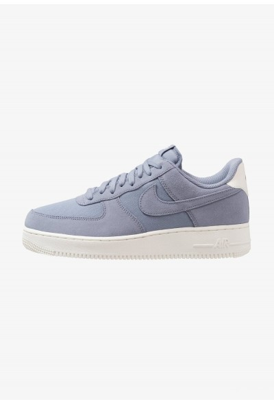 Nike AIR FORCE 1 07 - Baskets basses ashen slate/sail