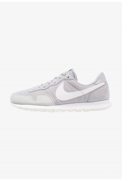 Nike AIR PEGASUS 83 - Baskets basses grey