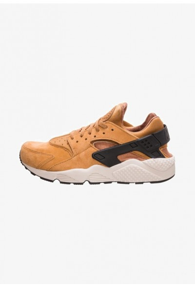 Nike HERREN - Baskets basses light brown