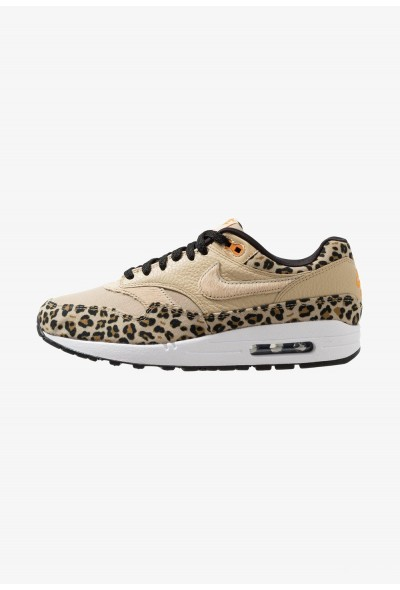 Black Friday 2019 - Nike AIR MAX 1 PRM - Baskets basses desert ore