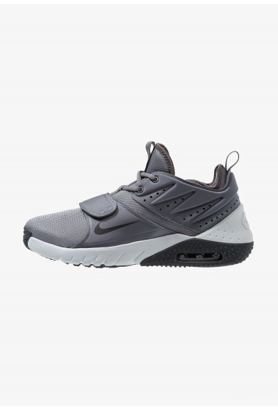 Nike AIR MAX TRAINER 1 - Chaussures d'entraînement et de fitness cool grey/black/wolf grey