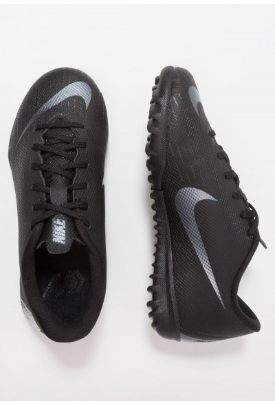 Nike MERCURIAL VAPORX  - Chaussures de foot multicrampons black/anthracite
