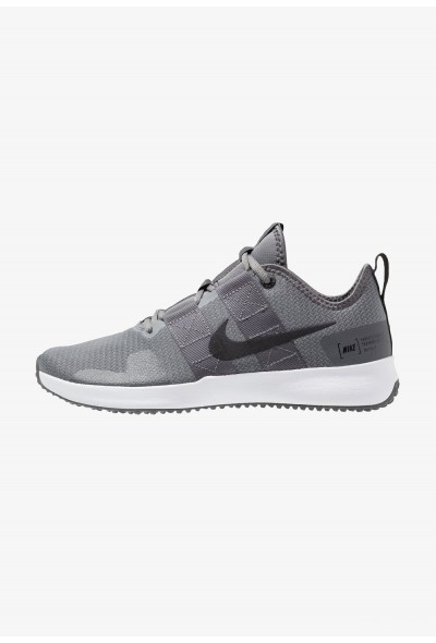 Black Friday 2019 - Nike VARSITY COMPETE TR 2 - Chaussures d'entraînement et de fitness cool grey/black/dark grey