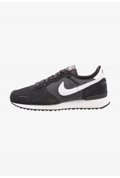 Nike AIR VORTEX - Baskets basses black/white/anthracite
