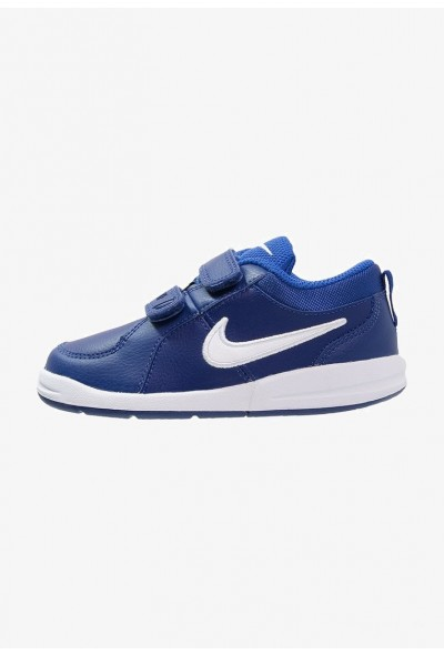 Black Friday 2019 - Nike PICO 4 - Chaussures d'entraînement et de fitness deep royal blue/white/game royal