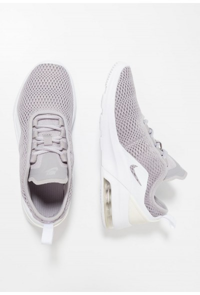 Nike AIR MAX MOTION 2 - Baskets basses atmosphere grey/white