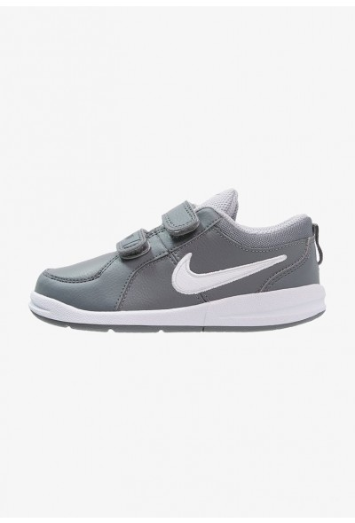 Black Friday 2019 - Nike PICO 4 - Chaussures d'entraînement et de fitness cool grey/white/wolf grey