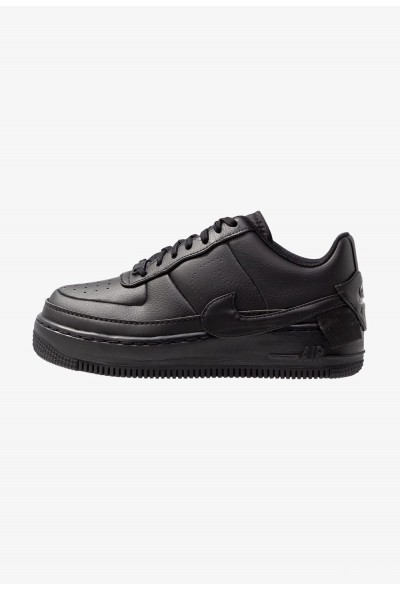 Black Friday 2019 - Nike AF1 JESTER - Baskets basses black