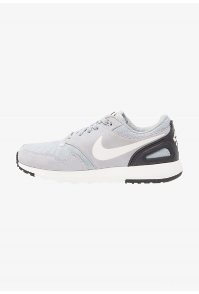 Nike AIR VIBENNA - Baskets basses wolf grey/sail/black